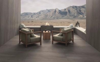 LAVICA-Wall-floor-tiles-FMG-Fabbrica-Marmi-e-Graniti-241485-relb9e3aeed