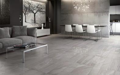 Pavimenti e rivestimenti bagno mattonelle piastrelle alfa group