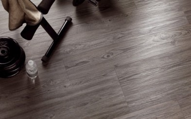 Pavimenti e rivestimenti bagno mattonelle piastrelle alfa