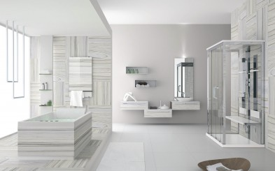 bagno-docce-01