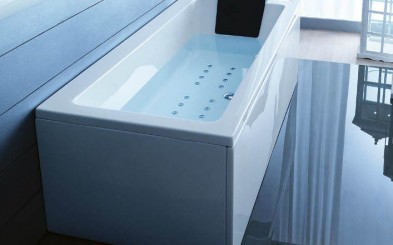 bagno-docce-02