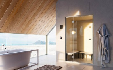 bagno-docce-03