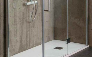 bagno-docce-05