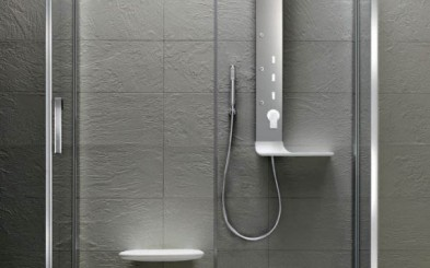 bagno-docce-06