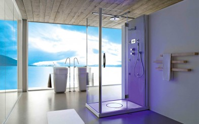bagno-docce-08