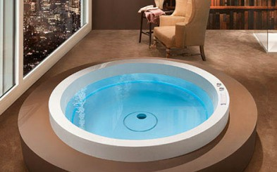 bagno-docce-12
