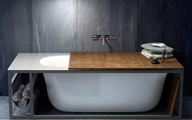 bagno-docce-14