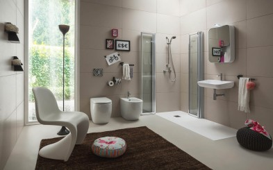 bagno-docce-15