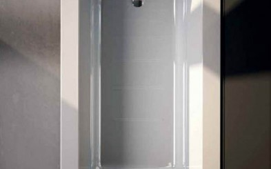 bagno-docce-17