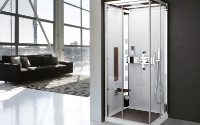 bagno-docce-19