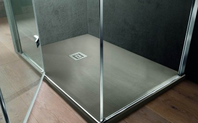 bagno-docce-20