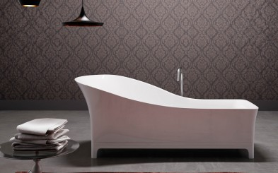 bagno-docce-21
