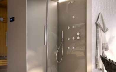 bagno-docce-22