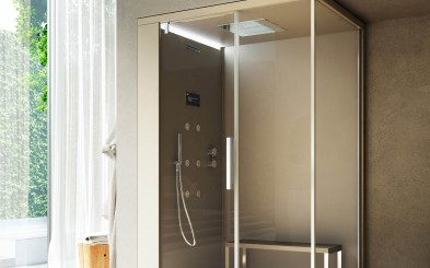 bagno-docce-23