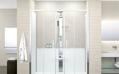 bagno-docce-24