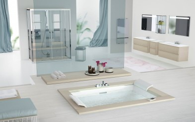 bagno-docce-26