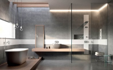 bagno-docce-27