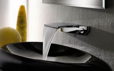 bagno-rubinetti-02