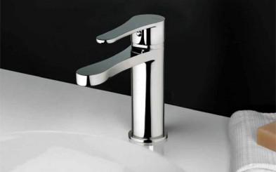 bagno-rubinetti-07