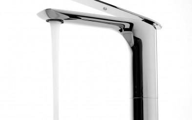 bagno-rubinetti-09