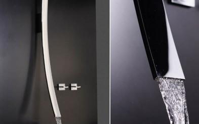 bagno-rubinetti-10
