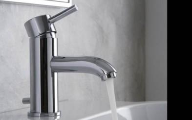 bagno-rubinetti-11
