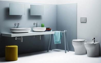 bagno-sanitari-06