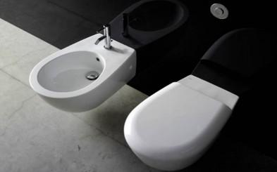 bagno-sanitari-08