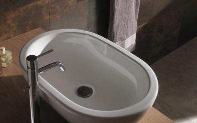 bagno-sanitari-10