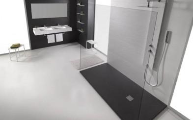 bagno-sanitari-17