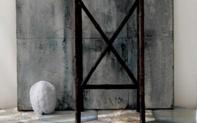 ceramica-verso25-collezione-tipico-serie-lucia-ambientazione1