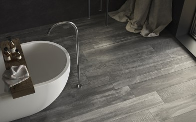 cross-wood-flooring-panaria-ceramica-215275-rela698ad10
