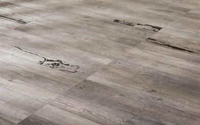 pavimenti-ceramiche-02