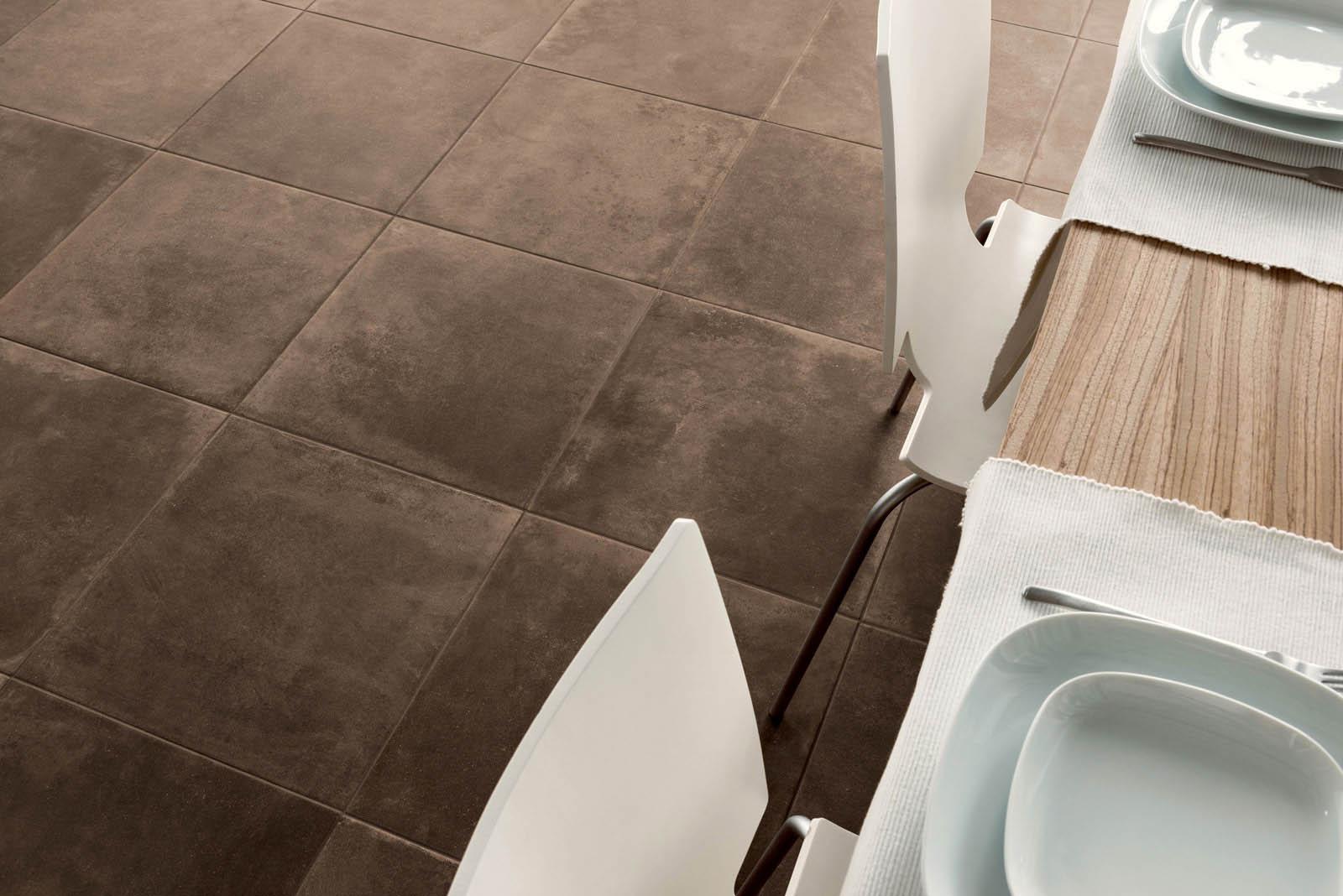 Pavimenti e rivestimenti in ceramica piastrelle gres alfa group