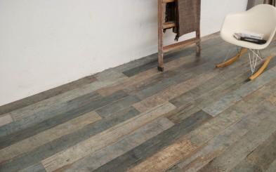pavimenti-ceramiche-16
