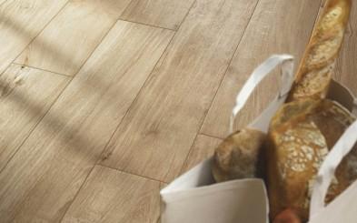 pavimenti-ceramiche-19
