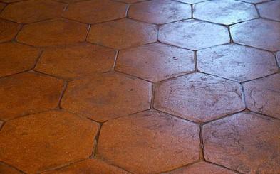 pavimenti-cotto-01