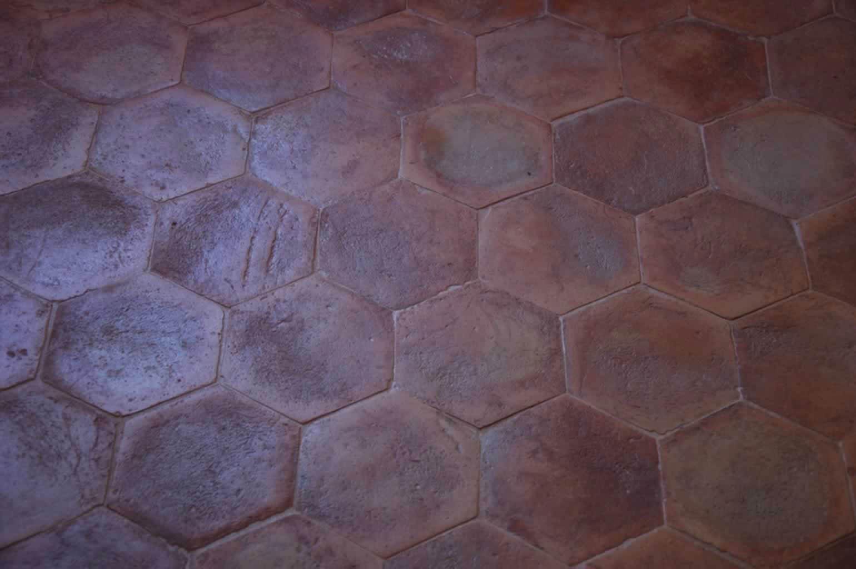 Pavimenti In Cotto Fatto A Mano : Pavimenti in cotto fatto a mano e industriale alfa group perugia