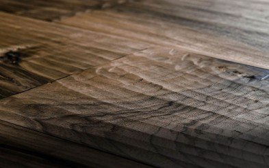 pavimenti-parquet-laminati-01