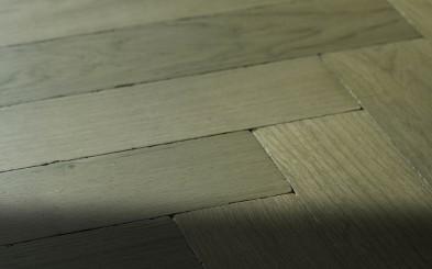 pavimenti-parquet-laminati-02