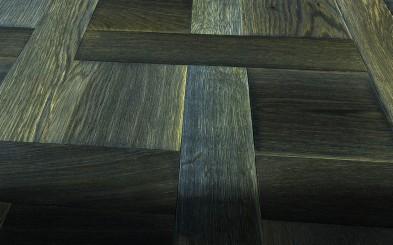 pavimenti-parquet-laminati-03