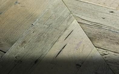 pavimenti-parquet-laminati-04