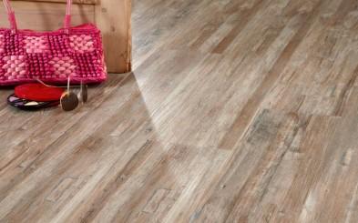pavimenti-parquet-laminati-06
