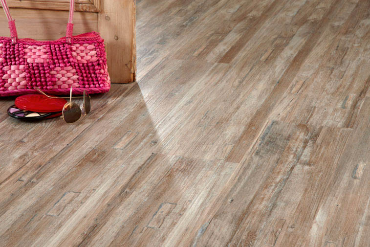 pavimenti in parquet laminati e pvc alfa group perugia. Black Bedroom Furniture Sets. Home Design Ideas