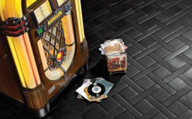 pavimenti-parquet-laminati-07