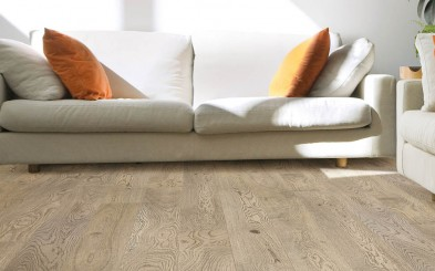 pavimenti-parquet-laminati-09