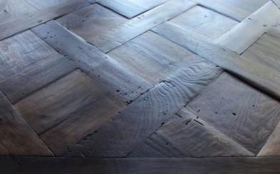 pavimenti-parquet-laminati-12