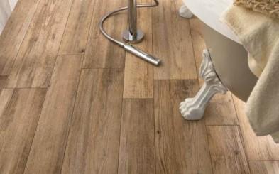 pavimenti-parquet-laminati-14