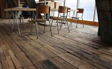 pavimenti-parquet-laminati-15