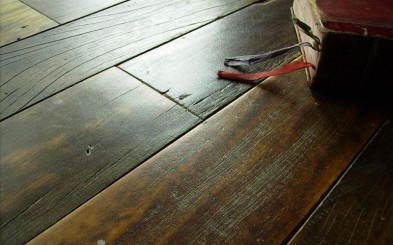 pavimenti-parquet-laminati-16